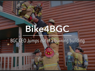 Bike4bgc Thumbnail Wide