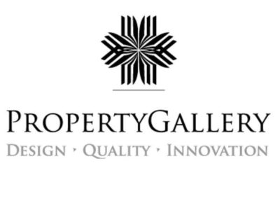 Property Gallery Developers